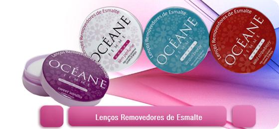 lencos_removedores_esmalte_oceane_blog_pink_chic