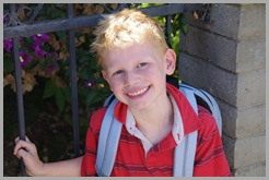 Sammy1stDay_Kindergarten_Sept2011_ 005