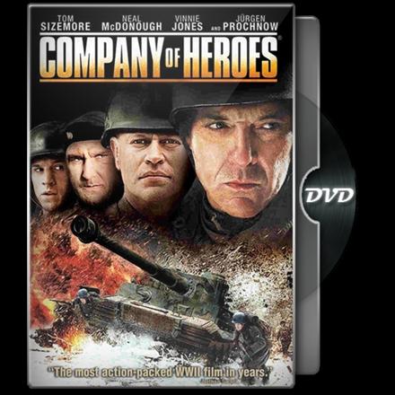 Escuadron-de-heroes-2013-DVDRip-Español-Latino
