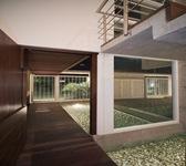 Diseño-de-interiores