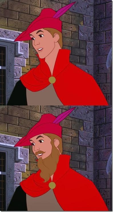 disney-no-beard-8