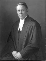 Hjaldermar Ostlund