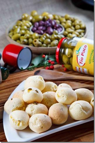 Sandeleh_pratos_07_2011-2882_OK