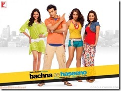 Bachna-Ae-Haseeno-Movie
