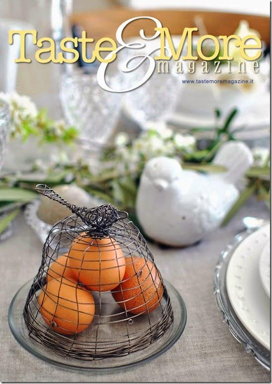 copertina-Taste&More-Magazine-aprile-maggio-2014-N°8-web