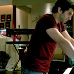 Aashiqui 2 (2026) Movie Stills [Mindwood.org].jpg