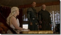 Game of Thrones - 27 -10