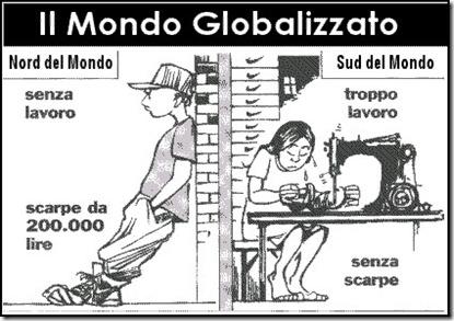 mondo-globalizzato