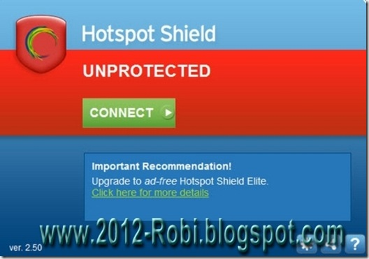 Hotspot SHIELD 2.5_2012-robi_wm
