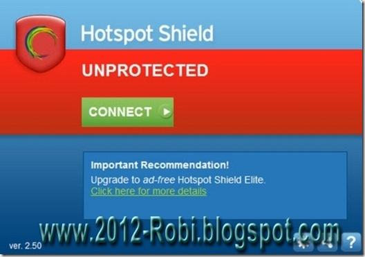 Hotspot SHIELD 2.5_2012-robi_wm