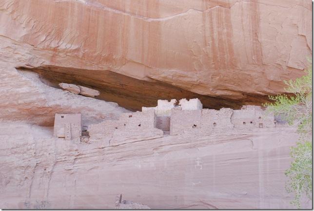 04-26-13 A Canyon de Chelly White House Trail 093