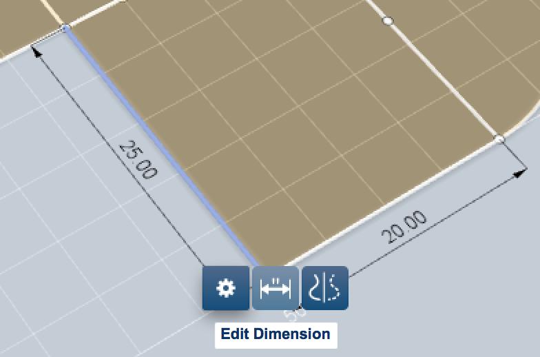 123D Dimension