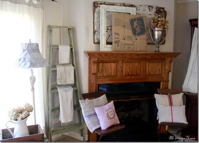full fireplace 1