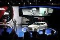 2013-Hyundai-Veloster-Turbo-3