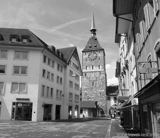Aarau-14-29-46