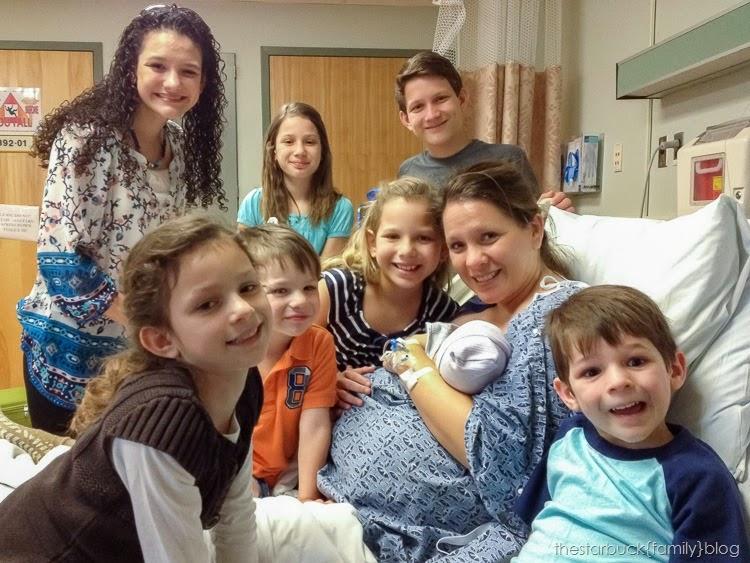 Visiting Ethan at Hospital blog-4