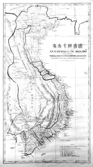 AnNamDaiQuocHoaDo_Taberd 1838.jpg