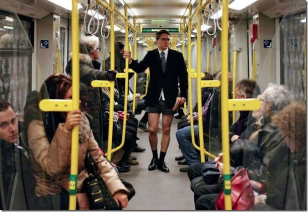 no-pants-subway-ride-28
