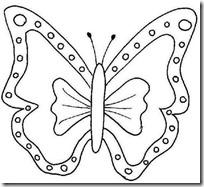 plantillas mariposas (8)