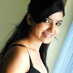 samantha-ruth-47.jpg