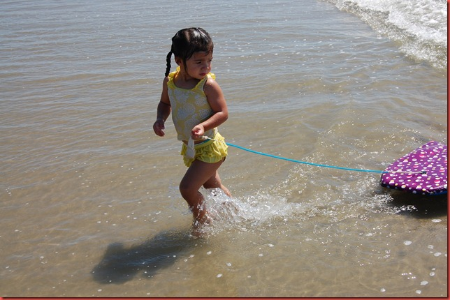 Galveston 2011 079