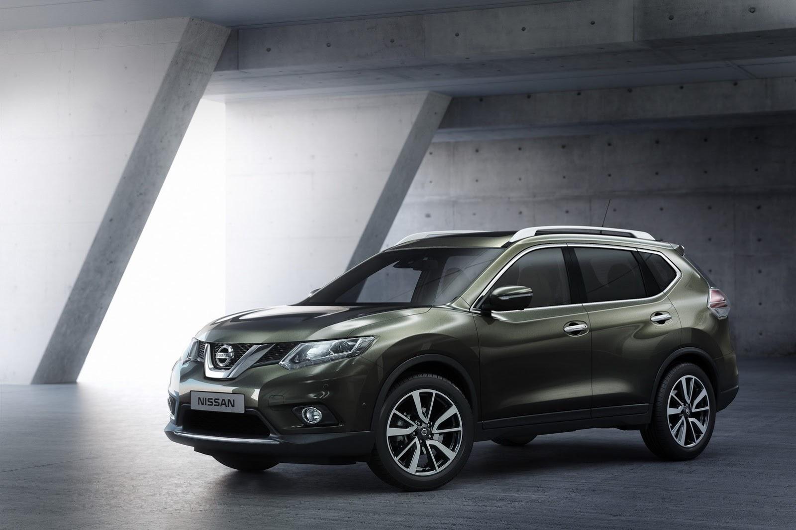 2014-Nissan-X-Trail-Rogue-11%25255B2%25255D.jpg
