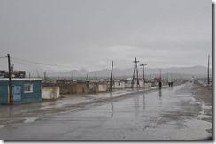 06-29 vers Ulaangoom 004 800X