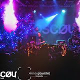 2014-12-24-jumping-party-nadal-moscou-92.jpg