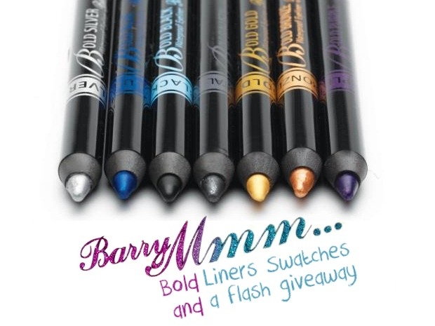 001-barry-m-bold-eyeliners-swatches-2012-waterproof