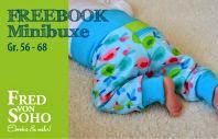 http://www.fredvonsoho.de/freebook.html