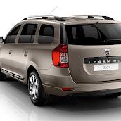 2014-Dacia-Logan-MCV-11.jpg