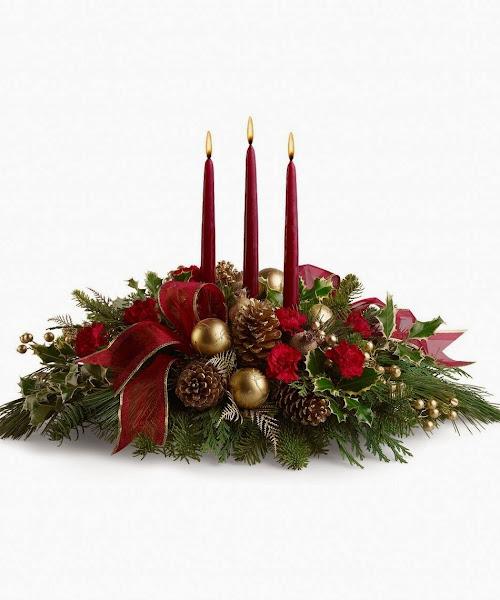 Zoom_recipepage6aspx12112235005 Christmas Floral Arrangements
