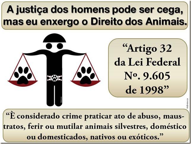 justica_animais