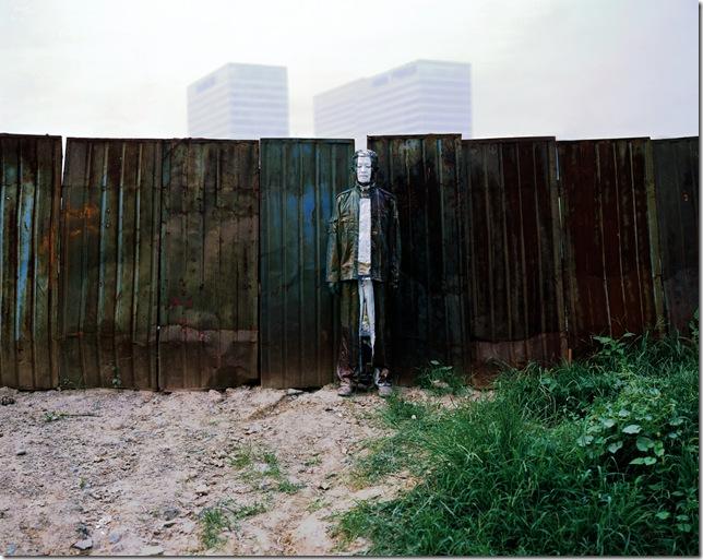 liu_bolin_hitc_no-75_provisional_wall_