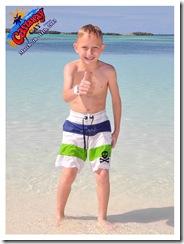 DWD-130310-Beach6x8-8149102