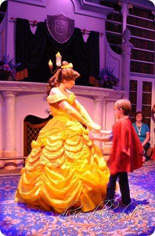 Disney December 2012 327
