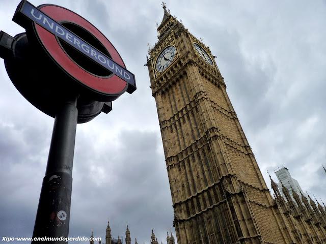 big-ben-london.JPG