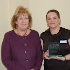 CCEA Awards 031.jpg