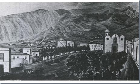 guimar 1870