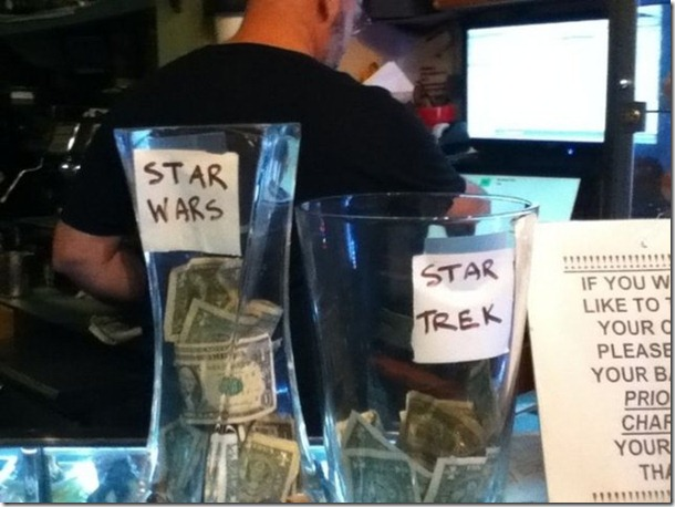 cool-tip-jars-2