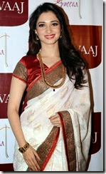 tamanna_exclusive_photo