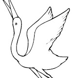 grulla-voladora-dibujos-para-colorear.jpg