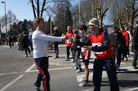 20130317_staffelhalbmarathon_wels_112128.jpg