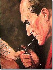 nikmati Free e-Book Sherlock Holmes