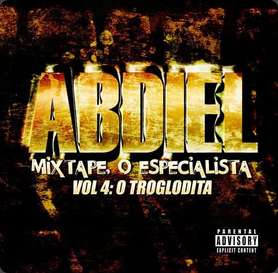 Abdiel4