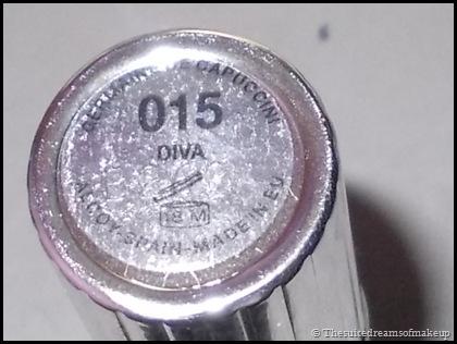 RSCN6259