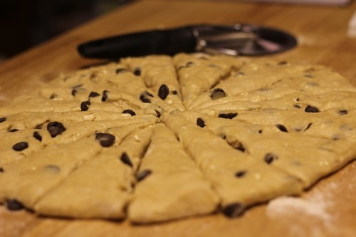 chocolate-chip-buttermilk-scones009