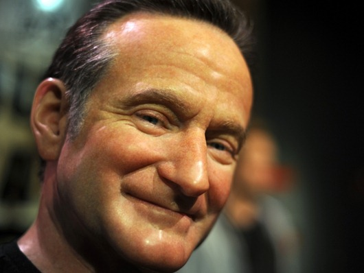 robin_williams_face_man_actor_wrinkles_35045_800x600