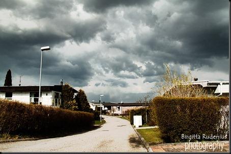 frigga_20120423_cloudy