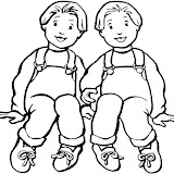 boys-friends-coloring-page.jpg